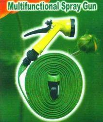 Multifunctional Water Spray Gun