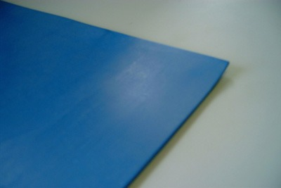 General Purpose Rubber Sheet