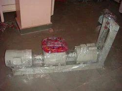 Load Test On A DC Shunt Generator
