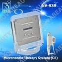 Deluxe Microneedle Therapy System
