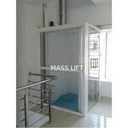 Roomless Lift