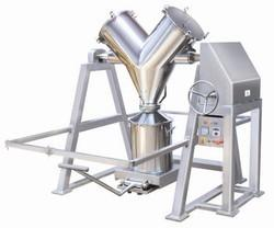 Image result for Do You Need to Buy an Industrial Blender?