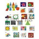 Additional Mathematics Kit Items