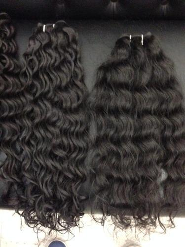 Brazilian hair extension manufacturer from delhi pmusecretfo Gallery