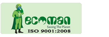 Ecoman Enviro Solutions Pvt. Ltd.