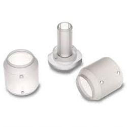 medical plastic component