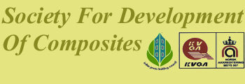 Society For Development Of Composites