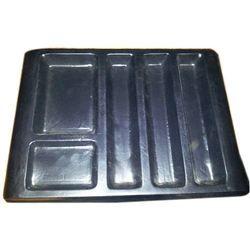 Food Packaging Tray