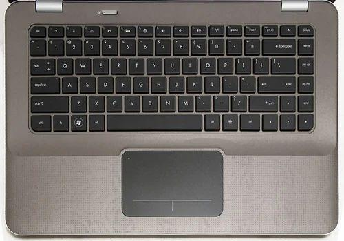 hp laptop keyboard images | www.pixshark.com images