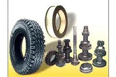 exporter of spare parts for two wheeler in india