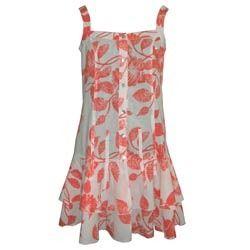 Trendy Evening Dress