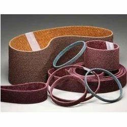 non woven belt