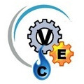 Vinus Engineering Co.