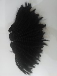 Virgin Remy Cambodian Hair Extension