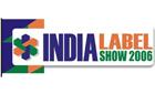 India Label Show 2006