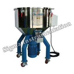 Calcium Carbonate Packing Machine
