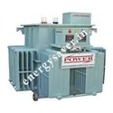 Electroplating Power Transformers