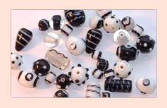 Fancy Mix Beads CODE : BPM-01