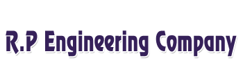 R.P Engineering Company