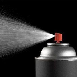 Cockroach Sprays