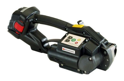 Battery Operator Tool