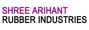 Shree Arihant Rubber Industries