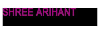 Shree Arihant Rubber Industries