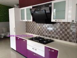Latest Style Kitchen Stove Chimney Design For Ventilation