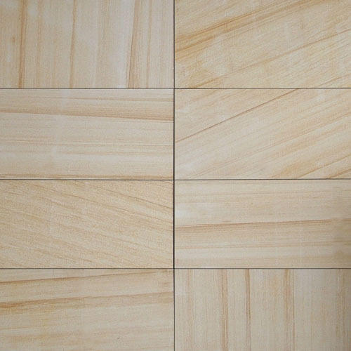 Grey Sandstone Tile In Jaipur Rajasthan Grey Sandstone Tile Price
