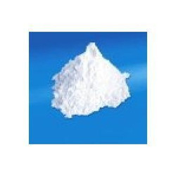 Cefixime Trihydrate Chemical