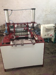 SPM For Pleating Machine