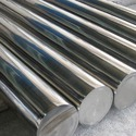 Alloy Steel Hollow Bar