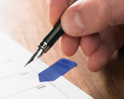 Customs And Regulatory Compliance