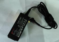 SCOMP Laptop Adapter Asus 12v2a (Mini)