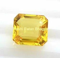 Yellow+Sapphire+%28Pukhraj%29