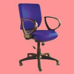 Texas Revolving Chairs