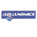 Aquanomics Systems Limited