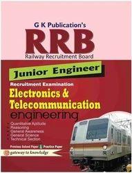 RRB Electronics
