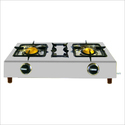 Burner Stove with G...