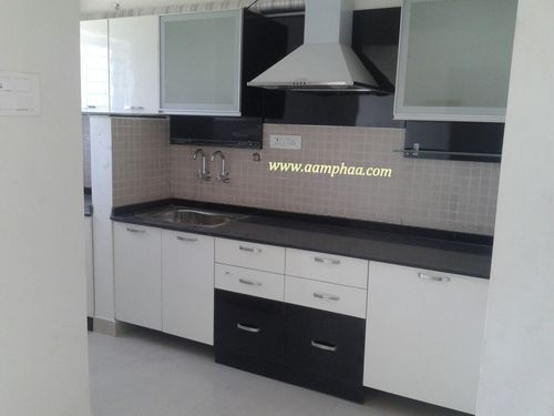 MODULAR KITCHEN CHENNAI   Ideas For Modern Kitchen Service Provider From  Chennai