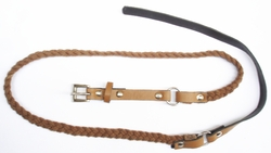 Fashion Belt TBT157