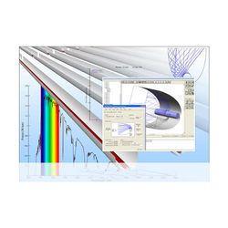 Illumination Design Services