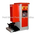 Liquid Candy Pack Machine