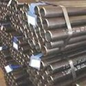 Mild Steel Seamless Tube