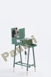 Auto Feeder for Incense Making Machinery