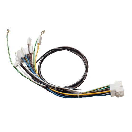 New Wiring Harness Company In India on engine harness, radio harness, electrical harness, fall protection harness, safety harness, nakamichi harness, suspension harness, battery harness, oxygen sensor extension harness, alpine stereo harness, pet harness, obd0 to obd1 conversion harness, maxi-seal harness, cable harness, amp bypass harness, dog harness, pony harness,
