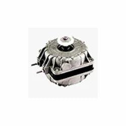 Condensor Cooling Evaporator Motor