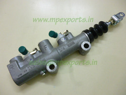 Master Cylinder Tvs Spare Parts