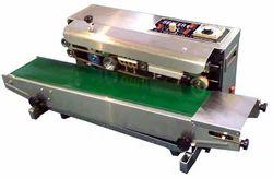 Sealing Machine Automatic