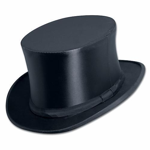 Hats at Best Price in India 81ea8a3b9e06